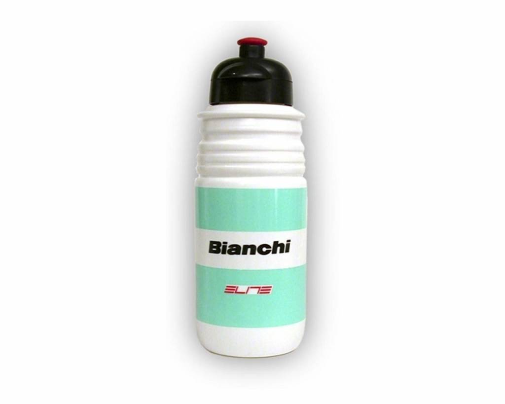 Bianchi Bianchi Elite Bottle 500ml