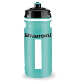 Bianchi Bianchi Reparto Corse Bottle