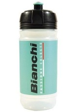 Bianchi Bianchi Corsa Bottle 550ml