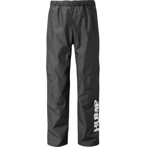Respro Respro Mens Hump Spark Overtrouser