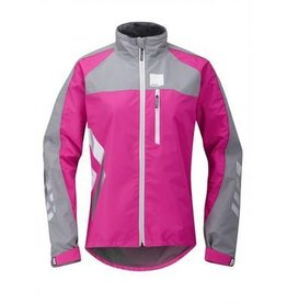 Respro Respro Womens Hump Strobe Jacket