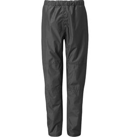 Respro Respro Womens Hump Spark Overtrouser