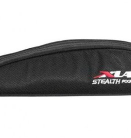 XLab XLab Stealth Pocket 500 Carbon
