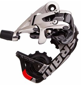 Sram SRAM RED Rear Derailleur Aero Glide - 10 Speed