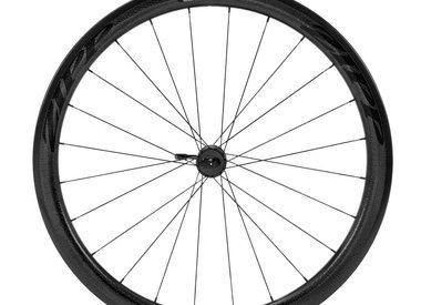Wheel Hire