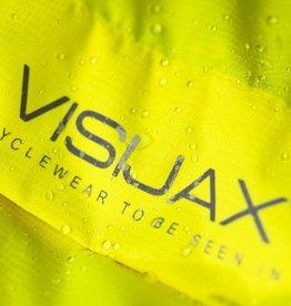 Vizijax ViziJax Highlight LED Waterproof Gilet