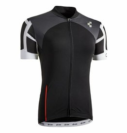 Cube Cube Blackline WLS s/s Jersey
