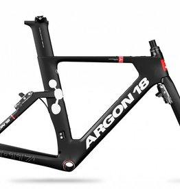 Argon 18 Argon 18 E 117 FrameSet