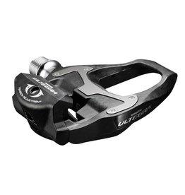 Shimano Shimano Ultegra 6800 Carbon SPD-SL Pedals