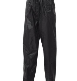 Regatta Regatta Waterproof Trousers