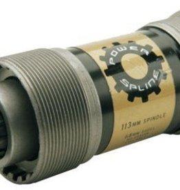 Truvativ Truvativ PowerSpline Bottom Bracket 108mm-68mm