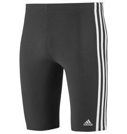 Adidas Adidas Infinitex 3 Stripe Jammer