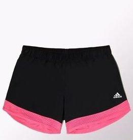Adidas Adidas AW14 Womens Supernova Short XL