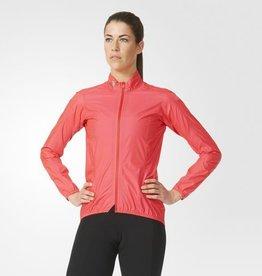 Adidas Adidas Womens H.TOO.OH Jacket