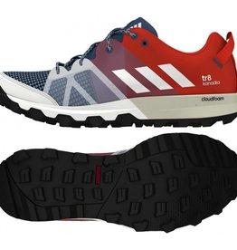 Adidas Adidas Mens Kanadia 8