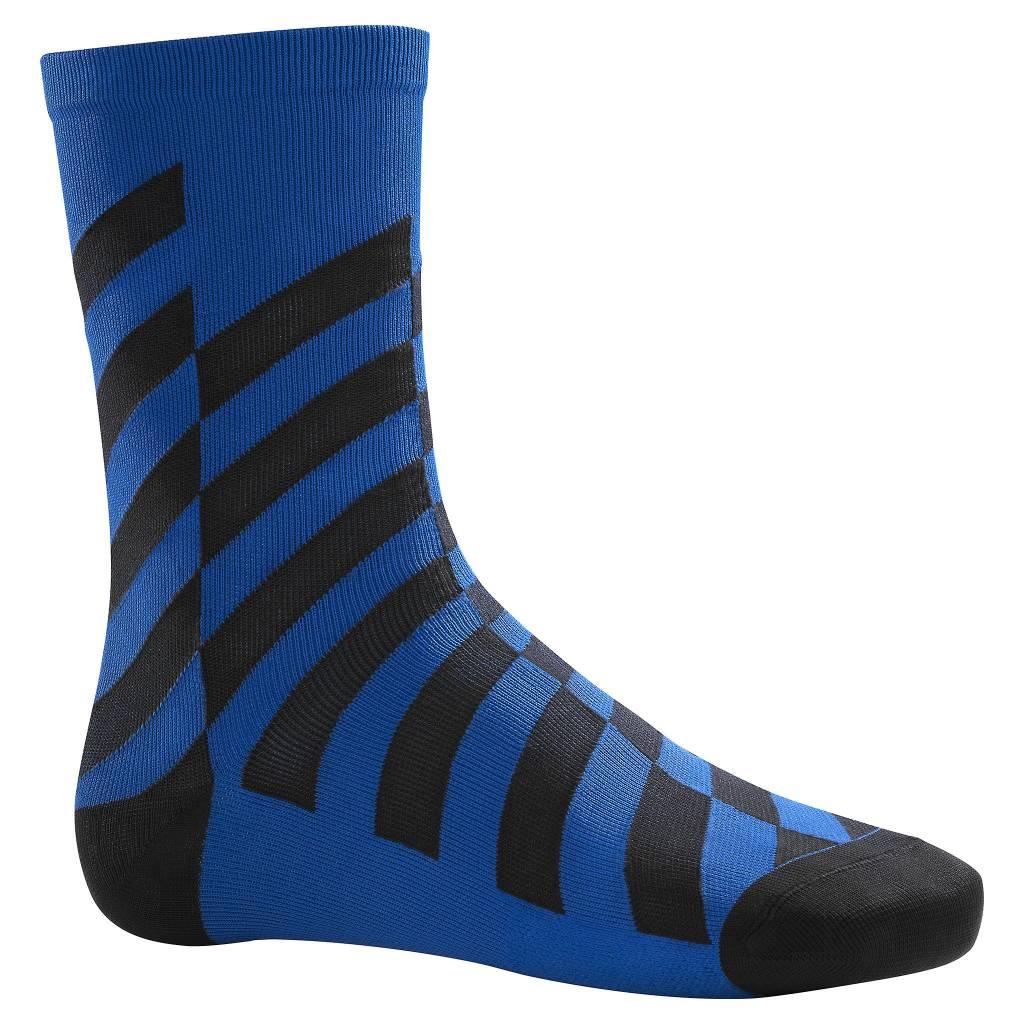 Mavic Mavic Izoard Limited Edition Socks