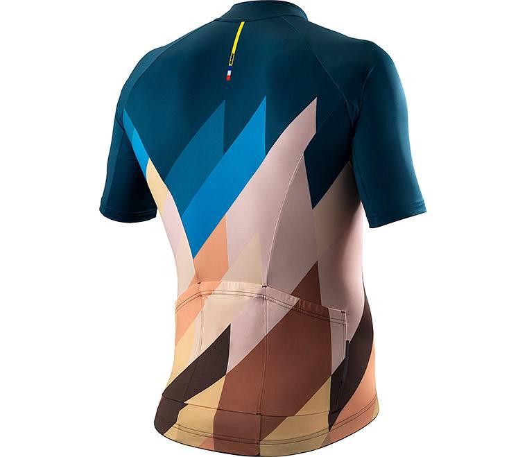 Mavic Mavic Izoard Limited Edition Jersey