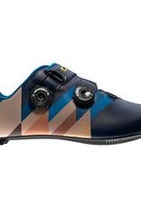 Mavic Mavic Izoard Cosmic Pro Limited Edition Cycling Shoe