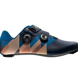Mavic Mavic Izoard Cosmic Pro Limited Edition Cycling Shoe