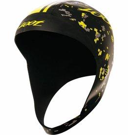 Zoot Zoot Neoprene Swim Hat