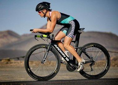 Womens Triathlon Apparel