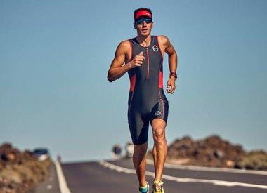 Mens Triathlon Apparel