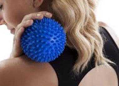 Massage/Physio