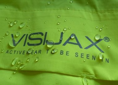 Vizijax