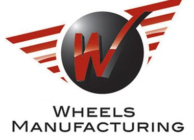 Wheels Manufacturing