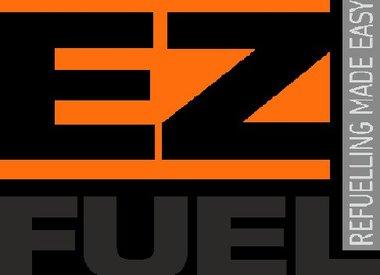 EZ Fuel