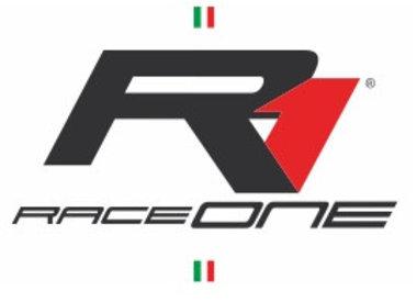 Race One