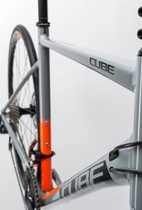 Cube Cube Attain Race Disc - SALE