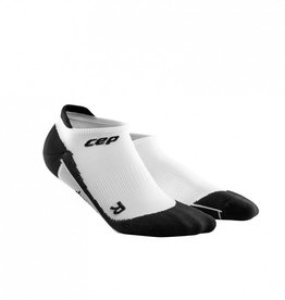 CEP CEP Mens No Show Socks