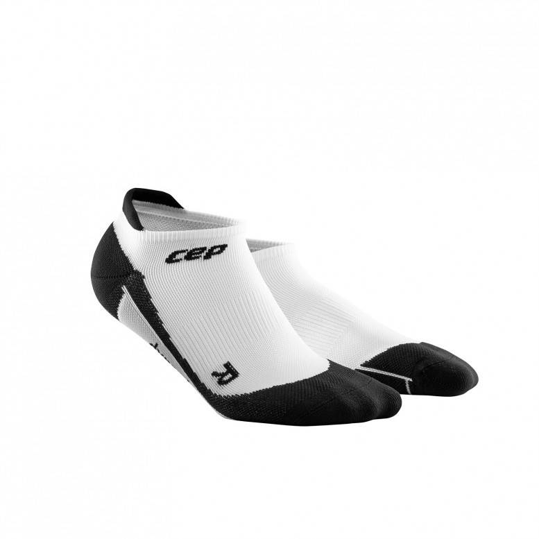 CEP CEP Womens No Show Socks