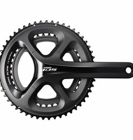 Shimano Shimano FC-5800 105 double chainset