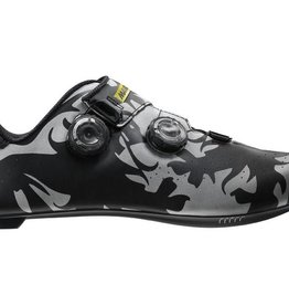 Mavic Mavic Flanders Cosmic Pro Limited Edition Cycling Shoe