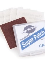 Park Tool Park Tool Super Patch