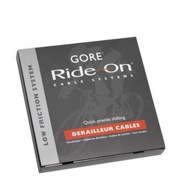 Gore Gore Ride On Replacement Gear Cable Set
