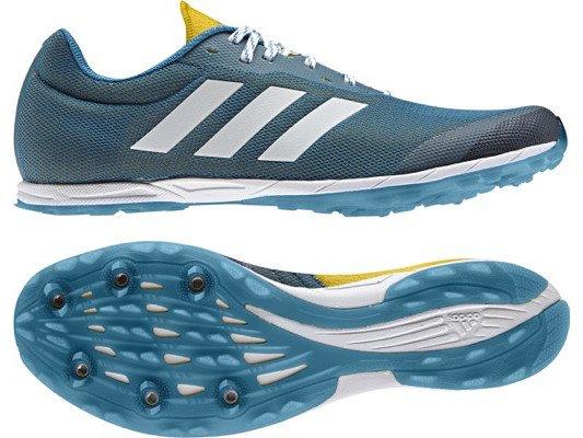 Adidas Adidas XCS M XC Spikes