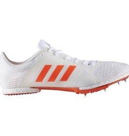 Adidas Adidas Adizero MD Track Spike