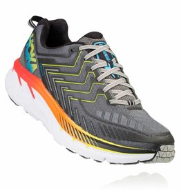Hoka Hoka One-One Mens Clifton 4