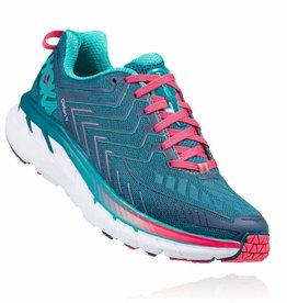 Hoka Hoka One-One Womens Clifton 4