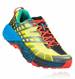 Hoka Hoka One-One Mens Speedgoat