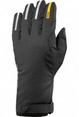 Mavic Mavic Ksyrium Pro Thermo+ Gloves