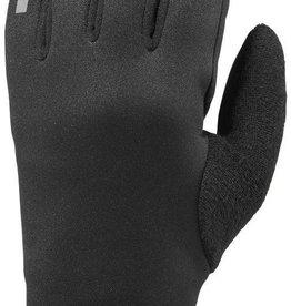 Mavic Mavic Aksium Thermo Gloves