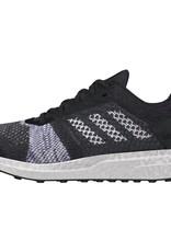 Adidas Adidas Womens UltraBOOST ST (Carbon/White/Chalk Blue)