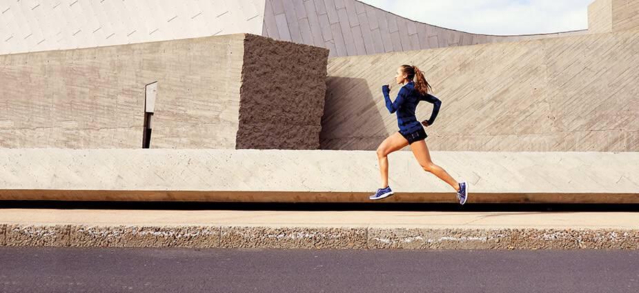 Adidas Boost Bristol
