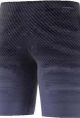 Adidas Adidas Mens Performance Jammer (Raw Indigo)
