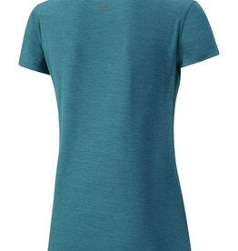 Mizuno Mizuno Womens Impulse Core Tee