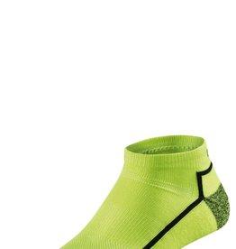 Mizuno Mizuno Active Training Mid Sock 2 Pack
